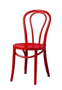 ikea-chaise-bjuran-rouge-ogla-thonet-14