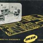 Catalogue-IKEA-1955