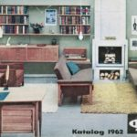 Catalogue-IKEA-1962