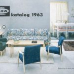 Catalogue-IKEA-1963-2