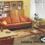 Catalogue-IKEA-1964