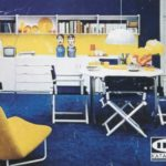 Catalogue-IKEA-1969