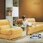 Catalogue-IKEA-1971