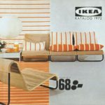 Catalogue-IKEA-1972