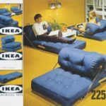 Catalogue-IKEA-1973