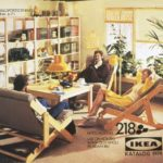 Catalogue-IKEA-1974