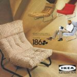 Catalogue-IKEA-1975