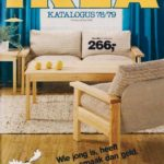 Catalogue-IKEA-1978-1979