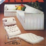 Catalogue-IKEA-1979