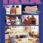 Catalogue-IKEA-1980