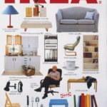 Catalogue-IKEA-1982