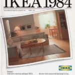 Catalogue-IKEA-1984