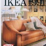 Catalogue-IKEA-1991