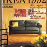 Catalogue-IKEA-1992