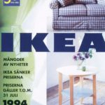 Catalogue-IKEA-1994