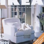 Catalogue-IKEA-1995