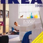 Catalogue-IKEA-1996