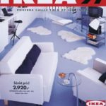 Catalogue-IKEA-1997