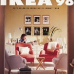 Catalogue-IKEA-1998-2