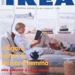 Catalogue-IKEA-1999
