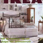 Catalogue-IKEA-2005