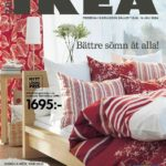 Catalogue-IKEA-2006