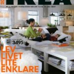 Catalogue-IKEA-2007