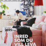 Catalogue-IKEA-2009