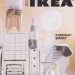 Catalogue-IKEA-2012