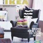 Catalogue-IKEA-2013