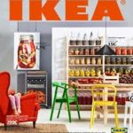 Catalogue-IKEA-2014