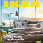 Catalogue-IKEA-2015