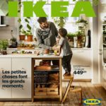 Catalogue-IKEA-2016
