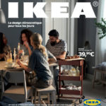 Catalogue-IKEA-2017