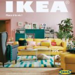 Catalogue-IKEA-2018