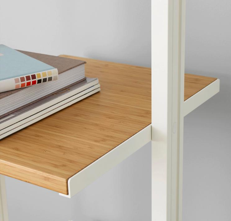 detail-bambou-dressing-systeme-rangement-elvarli-ikea