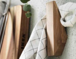 ikea-SKUGGIS-patere-crochet-bambou-cuisine-petits-budgets