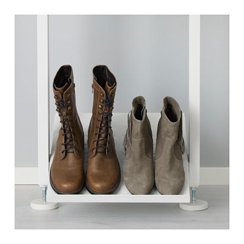 range-chaussures-elvarli-ikea-3