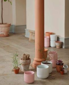 vase-gres-ikea-gradvis-rose-petits-budgets-3
