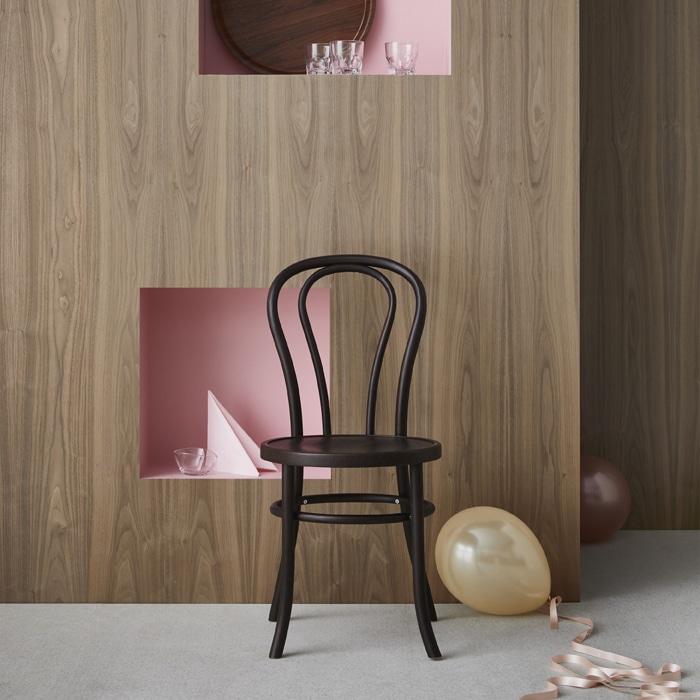 ikea-reedite-chaise-bjuran-anciennement-appelee-ogla-thonet-14