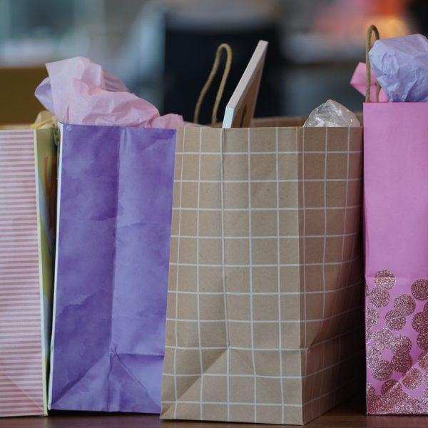 repertoire-des-magasins-de-decoration-en-france