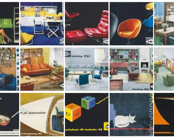 catalogue-ikea-toutes-les-couvertures