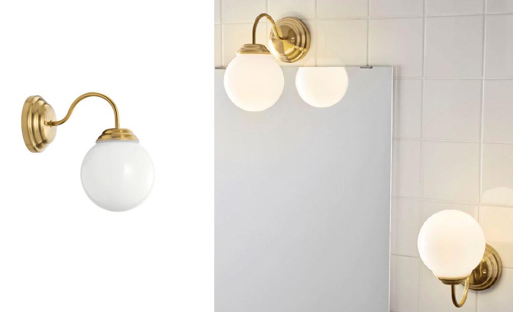 lillholmen-lampe-selection-wishlist-deco-ikea-or-laiton-dore-a-petit-prix