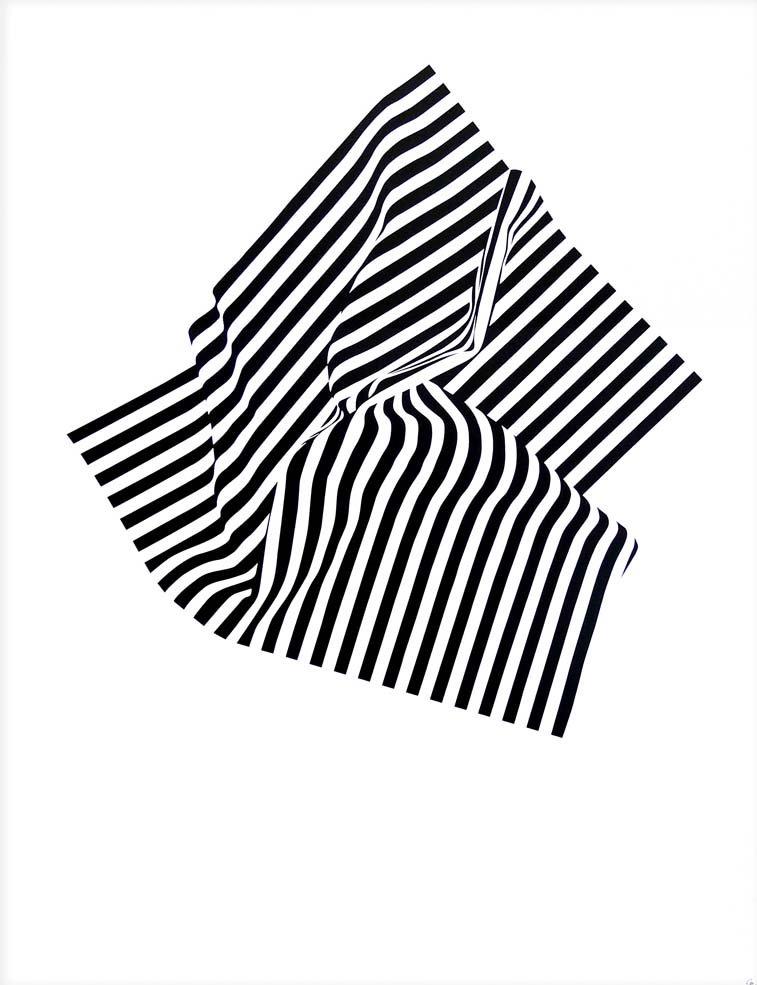 Between-the-Lines-Canvas-Claudia-Pape-printclublondon-decoration-murale-toutes-nos-idees-pour-decorer