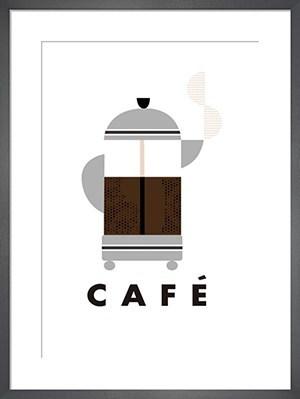 Coffee-art-print-kingandmcgaw-decoration-murale-toutes-nos-idees-pour-decorer