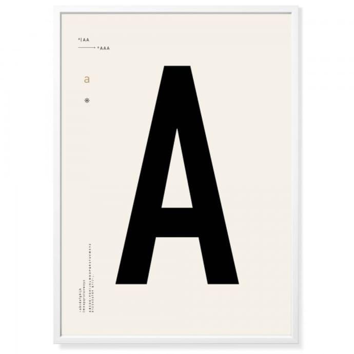 DIN-Berlin-alphabet-Poster-trouva-decoration-murale-toutes-nos-idees-pour-decorer