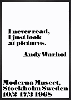 I-never-read-by-Andy-Warhol-kingandmcgaw-decoration-murale-toutes-nos-idees-pour-decorer