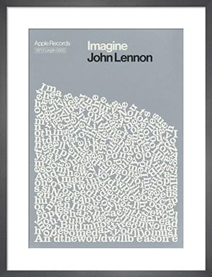 Imagine-John-Lennon-kingandmcgaw-decoration-murale-toutes-nos-idees-pour-decorer