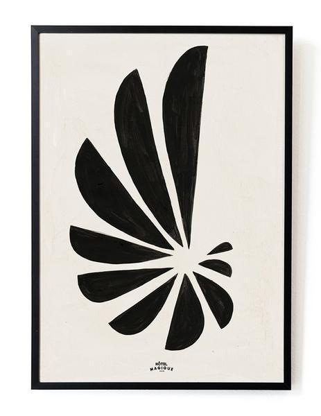 graphic-print-hotel-magique-tableaux-et-posters-a-prix-abordable