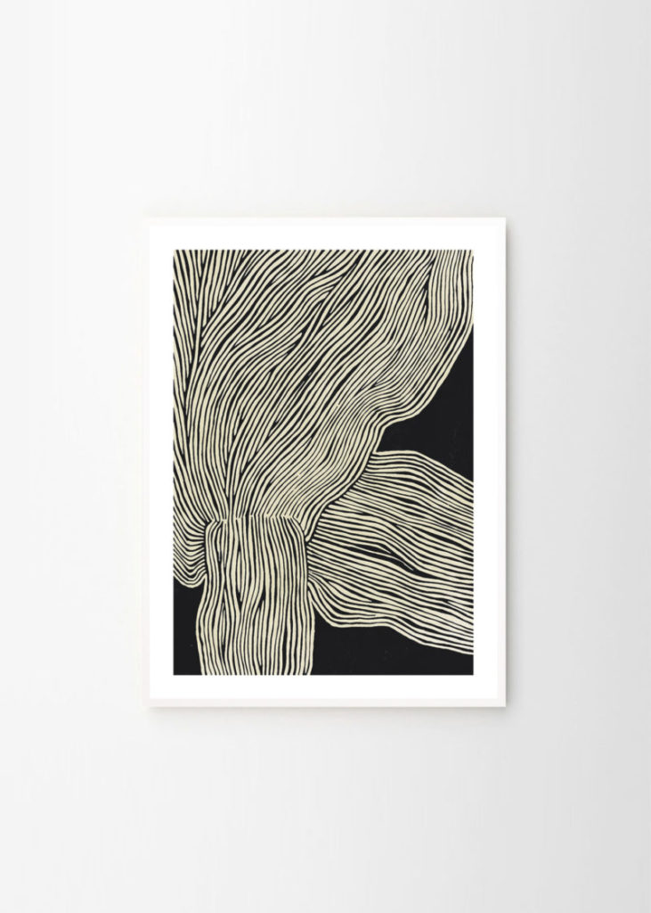 lbHein_Studio_the-Poster-Club-posters-a-prix-abordable